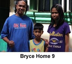 f9b0884fa7f6 Philippines